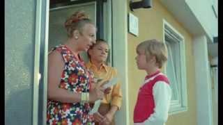 Nachbarn sind zum Ärgern da (1970, Peter Weck) - Jetzt auf DVD! - mit Uschi Glas - Filmjuwelen
