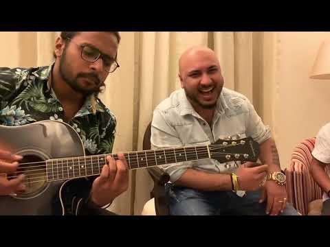 Download Lagu  PACHTAOGE  BY BPRAAK AND SAHIBA | Arijit singh | Jaani | Arvindr khaira |Vicky kaushal | Nora Fatehi Mp3 Free