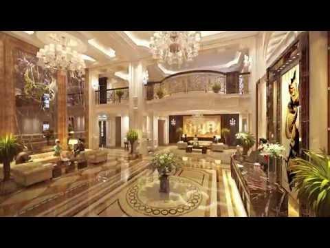 Sky Bungalow- India's No.1 Luxurious Residences