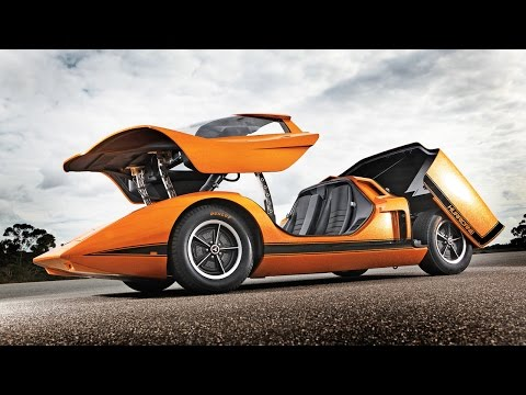 10-coolest-car-you'll-never-drive