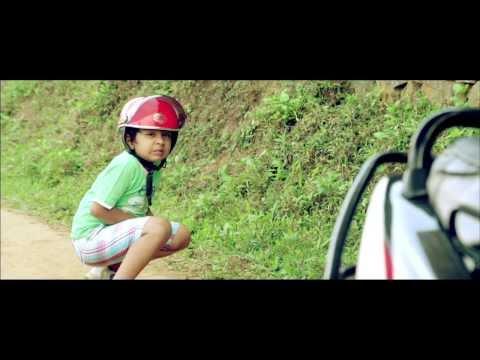 Thomson Villa - Malayalam Movie - Official Song [HD]