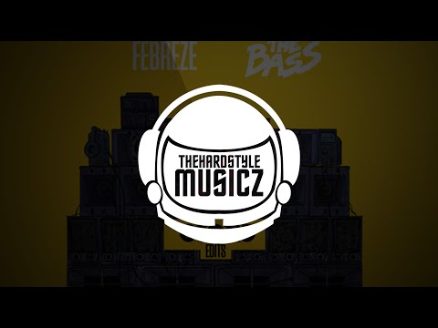 Jack Ü ft  2 Chainz - Febreze (Coone Edit) (Free Release)