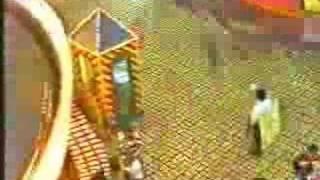 Eraserheads- Fruitcake