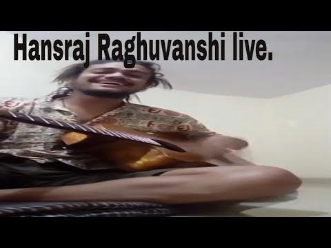 Hum Bhul Gaye Re Har Baat Magar Tera - Rekha - Souten Ki Beti - Old Hindi Songshansraj raghuvanshi