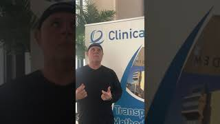Hair Transplant Turkey Reviews from Canada | Clinicana