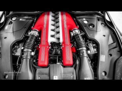 Как узнать объем двигателя автомобиля?