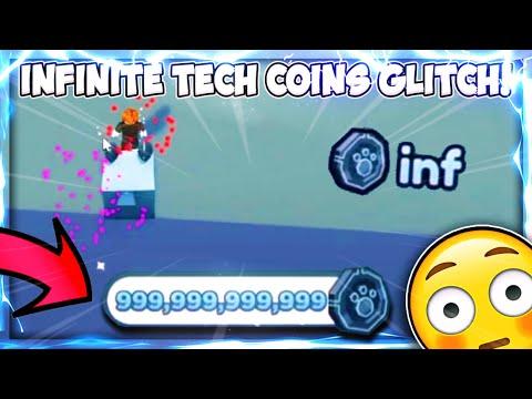OMG WHAT! 😲😳 INFINITE COINS GLITCH IS BACK IN PET SIMULATOR X?