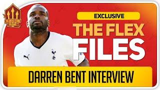 Grealish Or Maddison? Man Utd Talk With Darren Bent
