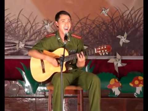 Khi em xa anh - Trần Anh Tuấn - AJC.mp4