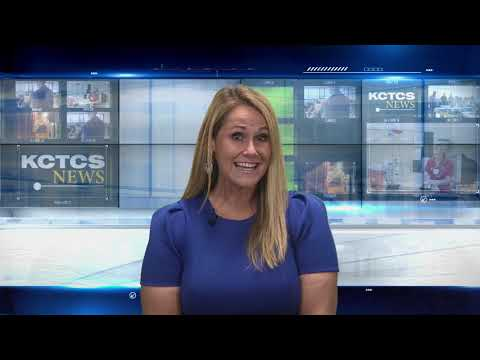 KCTCS News
