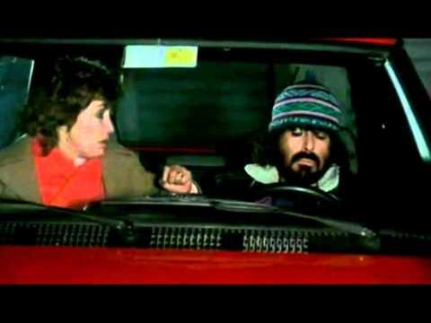 """Tratto Dal Film """"Delitto In Formula 1"""""""