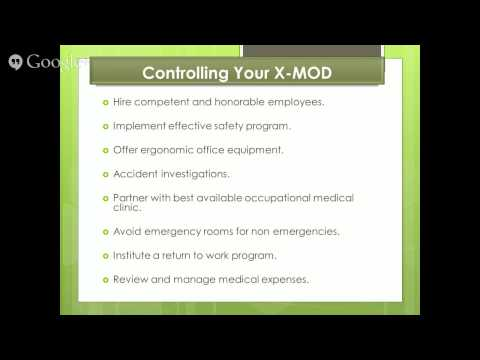 workers-compensation-xmod-california