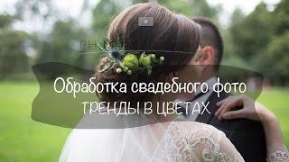 Тренды в свадебной фотографии. Тренды свадьбы