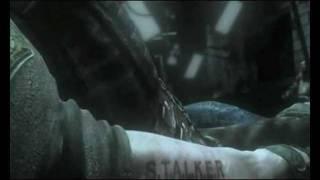 Чистое небо ОГСМ. Конец игры.(, 2011-11-06T17:06:15.000Z)