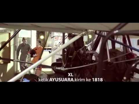 ayu-ting-ting---suara-hati-(official-video)