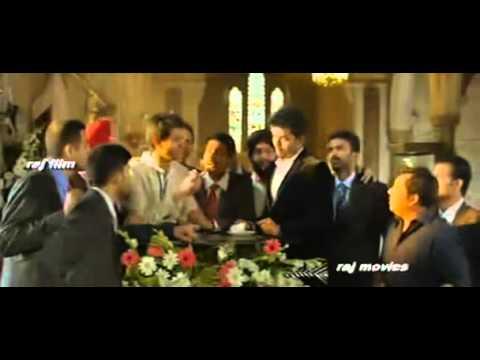 Thupakki 2012-tamil film online [FULL VIDEO]