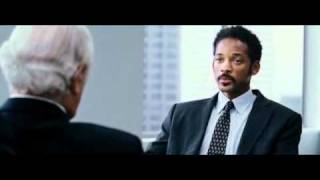 pursuit of happyness will smith speech