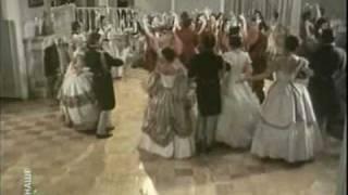Свадьба Кречинского ч.4