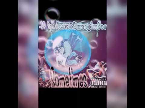 "SpliffZooka×Sharon×JoeBlow-""Sometimes""-(Produced by Freeman Banks)"