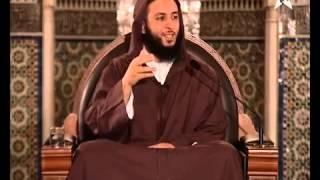 أوقات الصلاة للشيخ سعيد الكملي