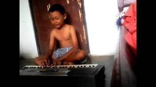 Video PIANO LAGU GALAU~ANAK JALANAN download MP3, 3GP, MP4, WEBM, AVI, FLV Agustus 2017