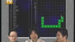 HSP Program Contest TV 2007 November(1)