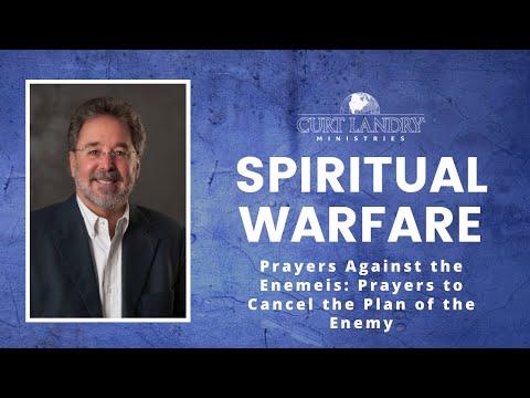 לוחמה רוחנית וחיבור ישראל: החשיבות של להיות בברית