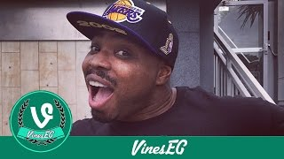 Really Nigga Vine Compilation2015 - Best Vines - VinesEG