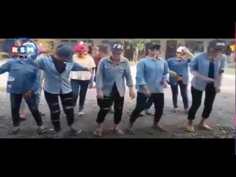 Khmer Remix 2017 ស រីស អ តរ បែកស យ Mrr Smey Remix New 2017 YouTube 2