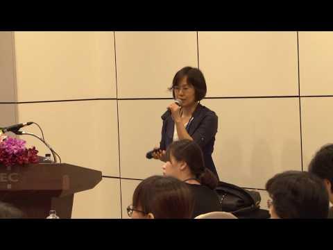 ASEAN Cyber University (ACU) Project: Past & Future