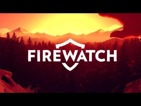 My favorite Firewatch song | Ol' Shoshone