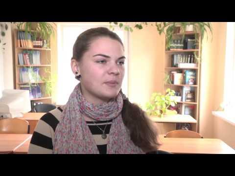 Диплом международного образца в МАУП