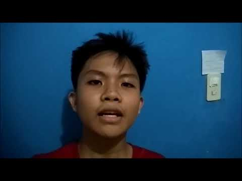 Group 15 - ARMM Vlog
