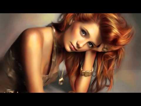 Paul Martinez & Fiddler - Take Off (Vocal Mix)