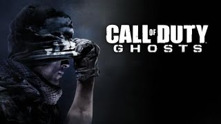 MAG P90 Gun Controller- Call of Duty Ghosts on Xbox One Demo| www.magp90.com