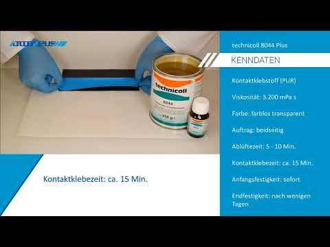 Weich Pvc Kleben Von Xxl Cm Hoch Weich Pvc Kunststoff Profil Sk