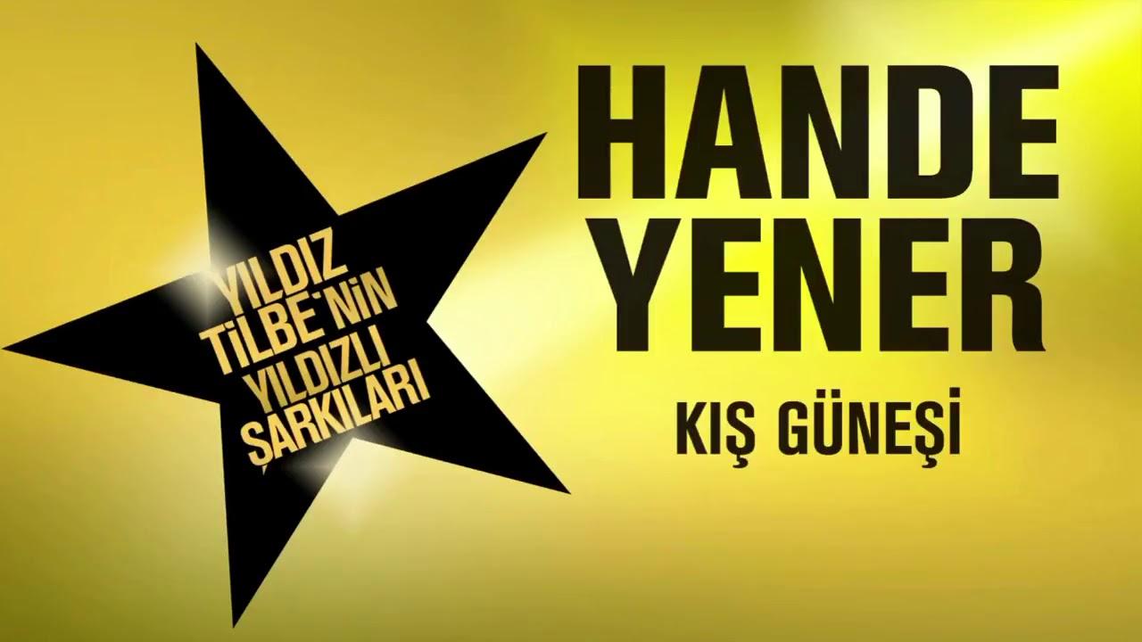 Yıldız Tilbenin yeni albümünde kriz çıktı