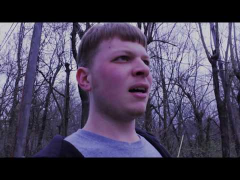 Lucas T.  Adventures: Ep.  2(a short film by Jared Wilcox)