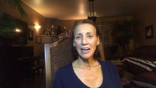 Reverse Breast Cancer stage 2 naturally testimonial