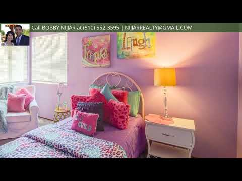 64 BERYLWOOD LANE, MILPITAS, CA 95035 – MLS #81764865