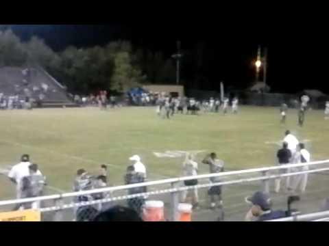 Football Camden High School(3)