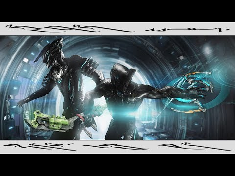 Warframe - Update 23.10 Chimera Overview (Spoiler Free) thumbnail