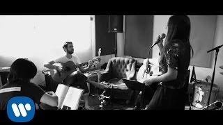 Carminho - Saia Rodada (Video oficial)
