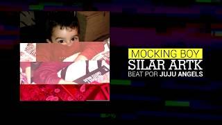 Silar A.R.T.K - Mocking Boy YouTube Videos