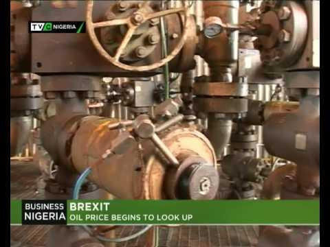 Business Nigeria June 29, 2016