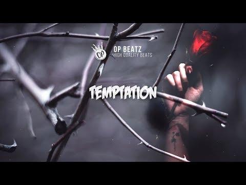 "[FREE] Emotional Guitar Rap Beat 2019 – ""Temptation""   Free Beat   Rap/Trap Instrumental"