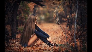 The Autumn Sounds Vocal Trance | Mix ♥