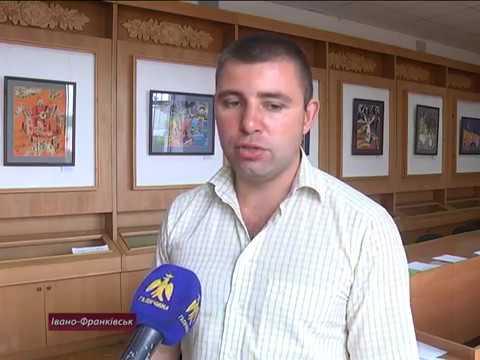 Хто паркуватиме автівки в Івано-Франківську?