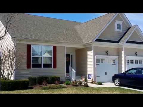 SOLD Nassau Grove home for sale