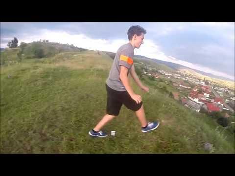 Toplita in Motion ep 2